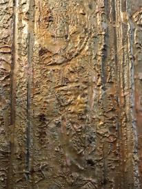hieroglyphics FROM THE CRIB 7