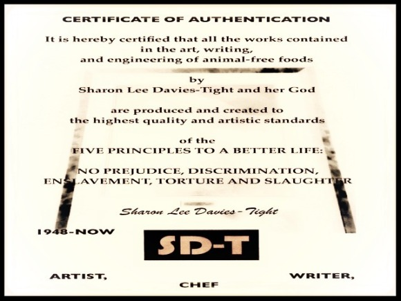 CERTIFICATE OF AUTHENTICITY_edited_edited