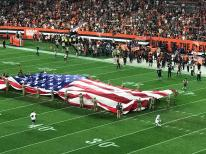 JETS VS BROWNS @FIRST ENERGY STADIUM CLEVELAND OHIO 9-20-2018 26