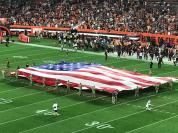 JETS VS BROWNS @FIRST ENERGY STADIUM CLEVELAND OHIO 9-20-2018 27